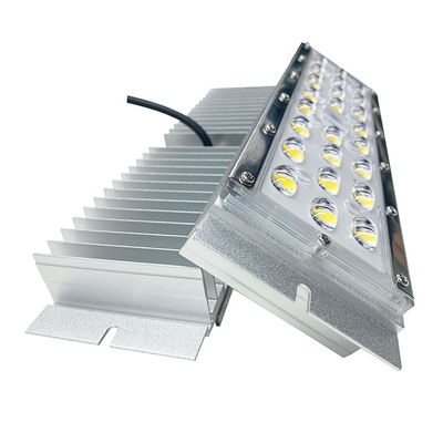 190lm/W High Efficiency IP65 30w 40w 50w LED Module Lighting Source For Outdoor Lighting
